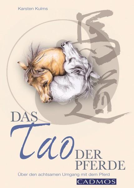 Das Tao der Pferde