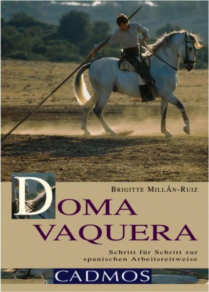 Doma Vaquera