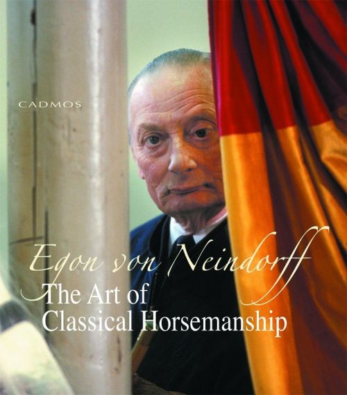 The Art of Classical Horsemanship