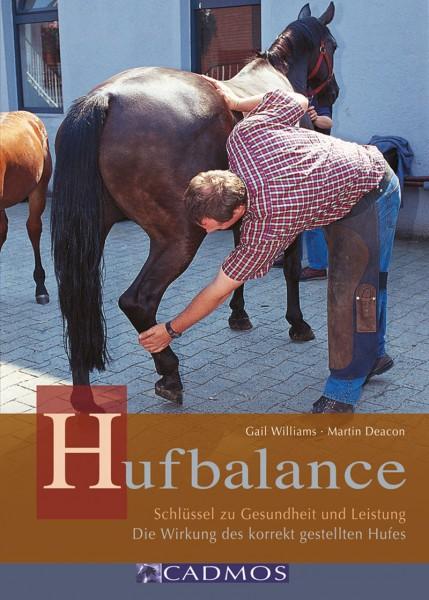 Hufbalance