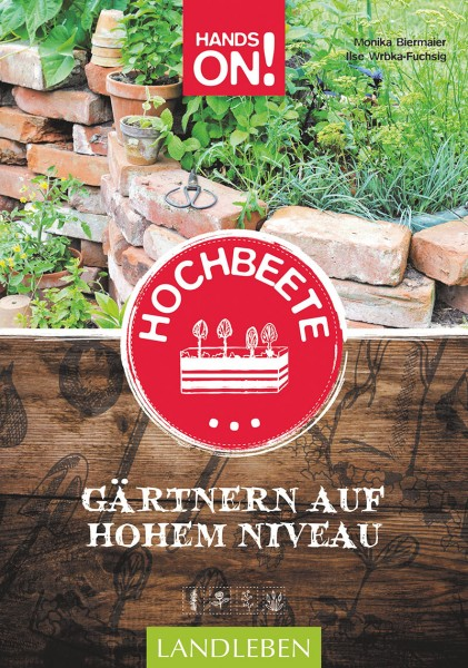 Hands on: Hochbeete