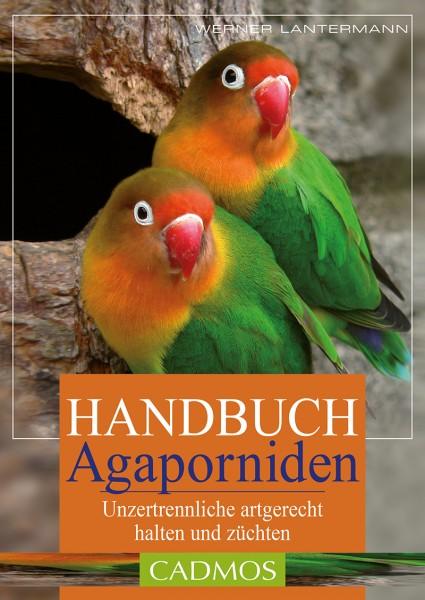 Handbuch Agaporniden